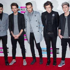 One Direction: Mädchen-Ratschläge