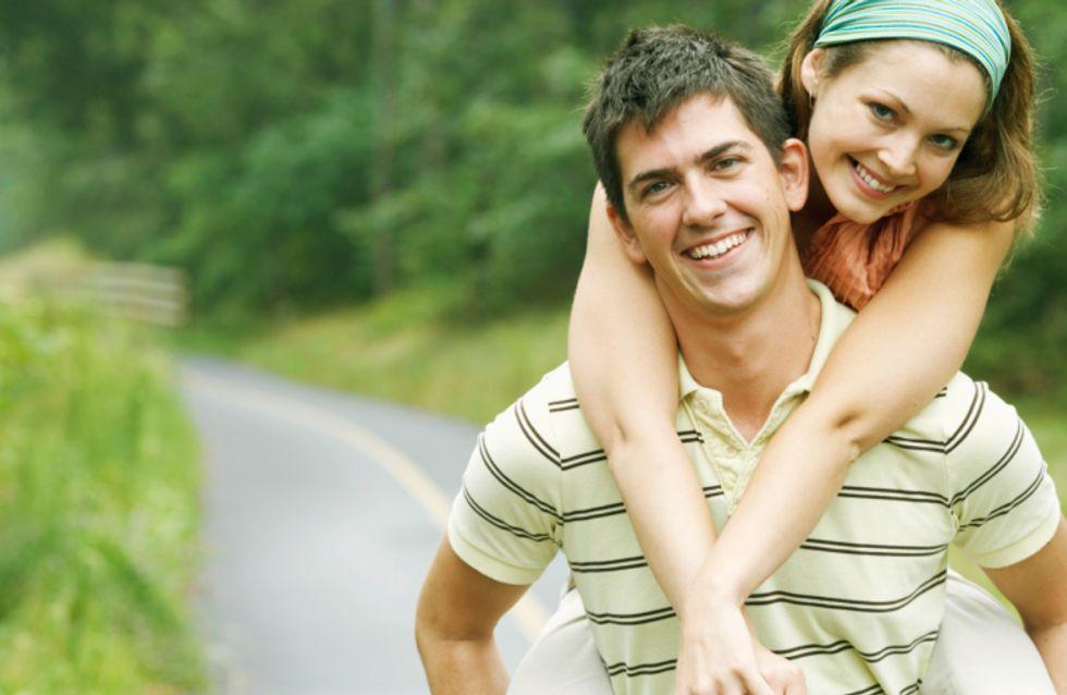 L'autostima incide sulla coppia?