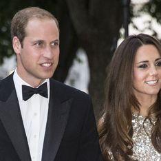 Kate Middleton : Son programme pour le Nouvel An
