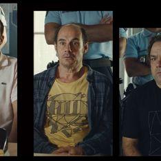 Les Trois frères, le retour : Découvrez enfin la bande-annonce (vidéo)