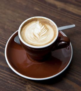 Turns Out Coffee IS Good For You! The 10 Secret Health Benefits