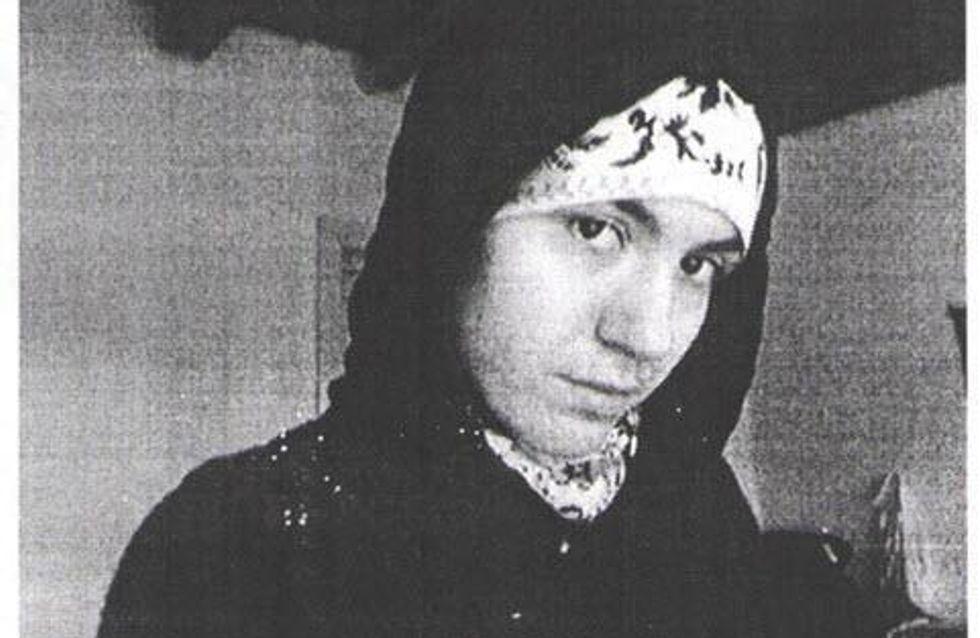 """Attentats de Volgograd : Qui est la """"veuve noire"""" derrière la première explosion ?"""