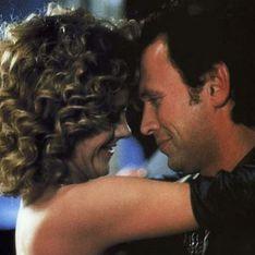 Nouvel An : Pourquoi faut-il s'embrasser à minuit ?