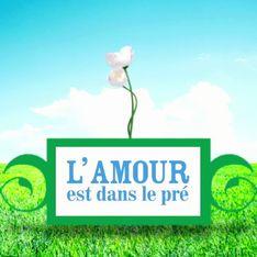 L'Amour est dans le pré : Découvrez les visages des nouveaux agriculteurs (vidéo)