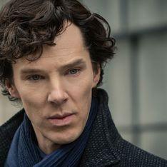 WATCH: Sherlock episode two trailer is here!