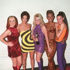 Les Spice Girls : De retour en 2014 ?