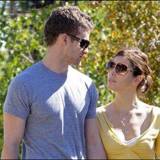 Justin Timberlake y Jessica Biel rompen tras un año de matrimonio