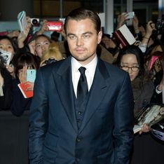 Leonardo DiCaprio : Il répond aux critiques du Loup de Wall Street