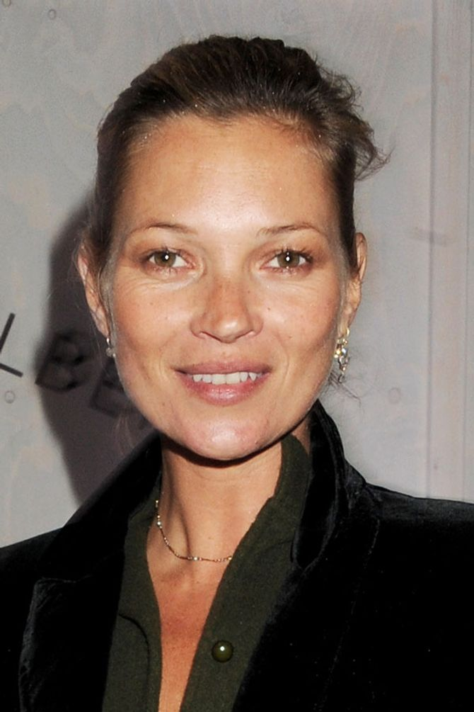 "New Kate Moss documentary will reveal the ""darker aspects"" of model's career"