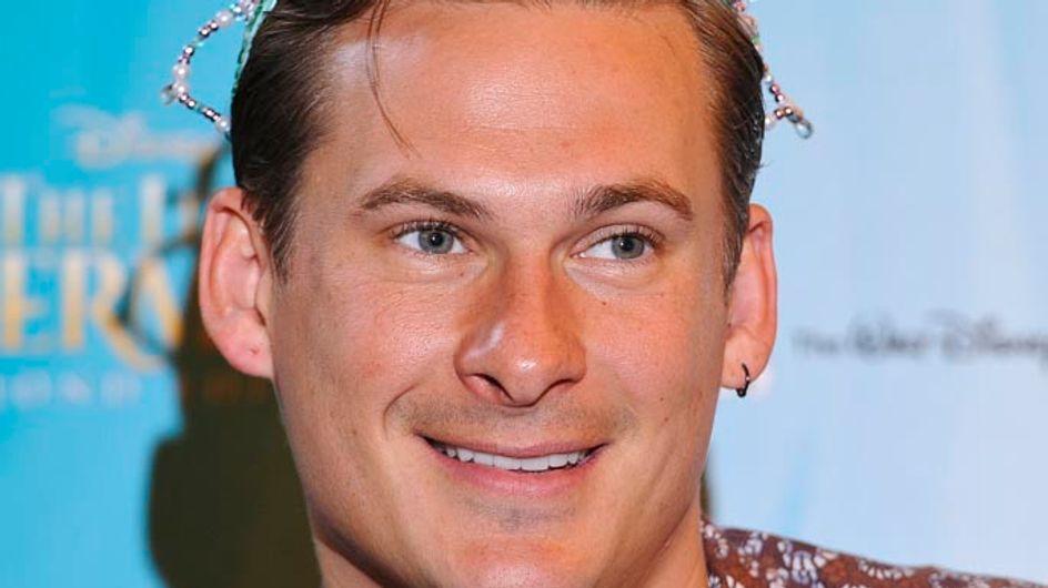 Celebrity Big Brother 2014: The rumoured line up