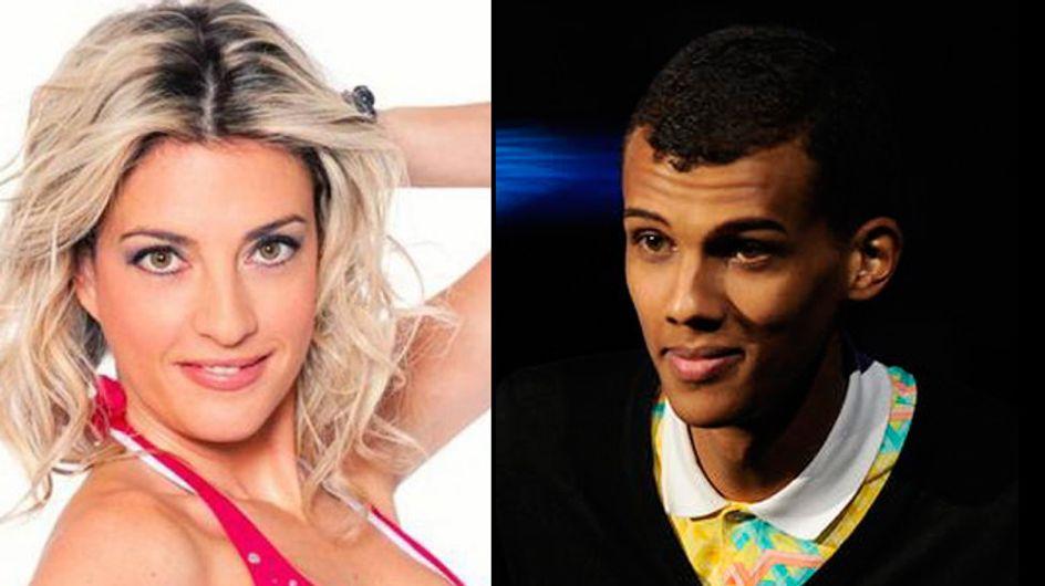 Stromae : Bientôt un duo avec Eve Angeli ?