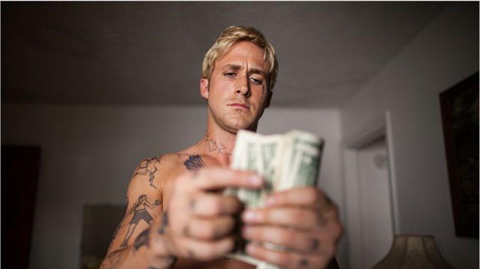 Ryan Gosling : Ils veulent tous ses cheveux blond platine