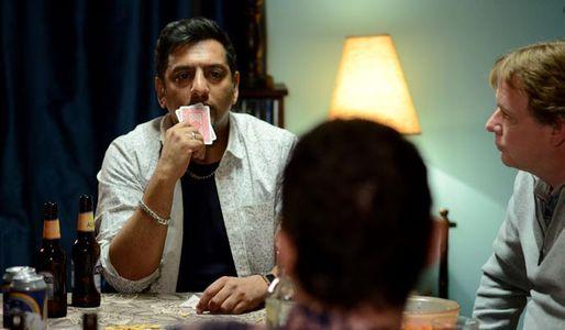 Masood bets Tamwar's Uni fund
