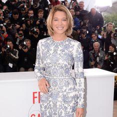 Léa Seydoux : Star montante des BAFTA Awards 2014 ?