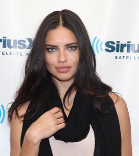 Adriana Lima : Découvrez son régime après-Fêtes très strict