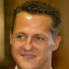 Endlich: Gute Nachrichten von Michael Schumacher!