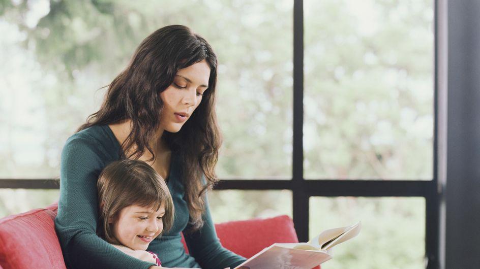 Cognome materno ai figli? Un diritto