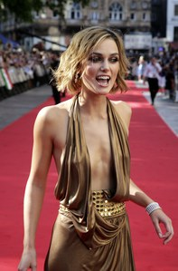 Keira Knightley (2006)