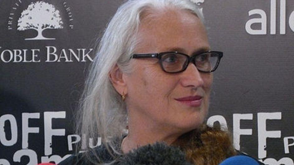 Festival de Cannes 2014 : Jane Campion, présidente