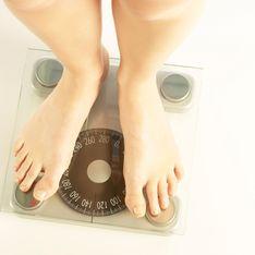 Obésité : Un rapport prédit une véritable épidémie !