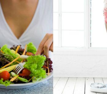 Dieta detox: TUDO que você precisa saber para fazer uma faxina no organismo!