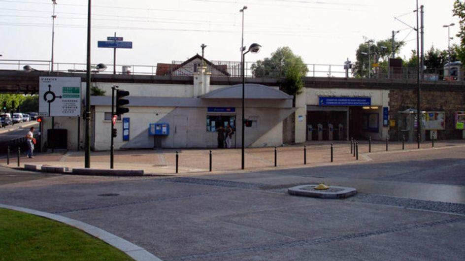 Deux employées SNCF mettent en scène leur agression pour avoir des vacances