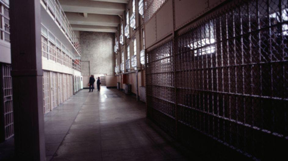 Accusé à tort de viol, il reçoit 45 000 euros d'indemnisation
