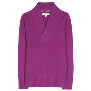 Pullover von Burberrry
