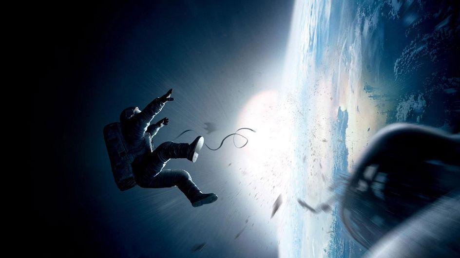 """Del espacio a los BAFTA: """"Gravity"""" lidera las nominaciones"""