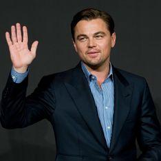 Leonardo DiCaprio : Il a survécu à l'attaque d'un requin blanc (Vidéo)