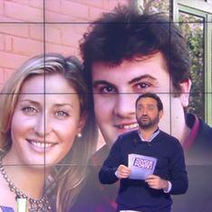 Mon incroyable fiancé : Bientôt de retour sur TF1