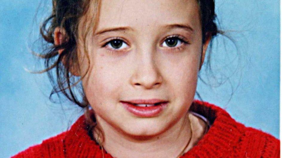 Affaire Estelle Mouzin : Un nouveau témoignage pourrait relancer l'enquête