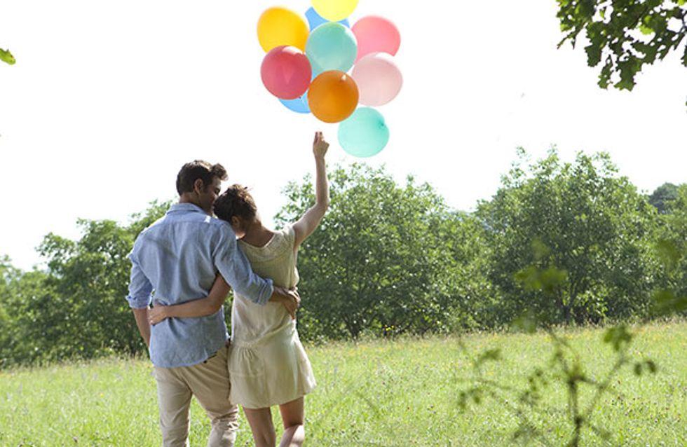 How To Get A Boyfriend: 30 Ways To Bag A Guy
