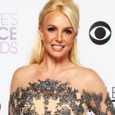 Want rock hard abs like Britney Spears? Her workout regime revealed