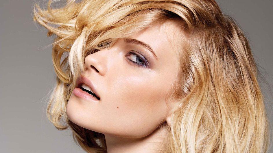 Parole d'hommes :10 détails qui rendent une femme irrésistible