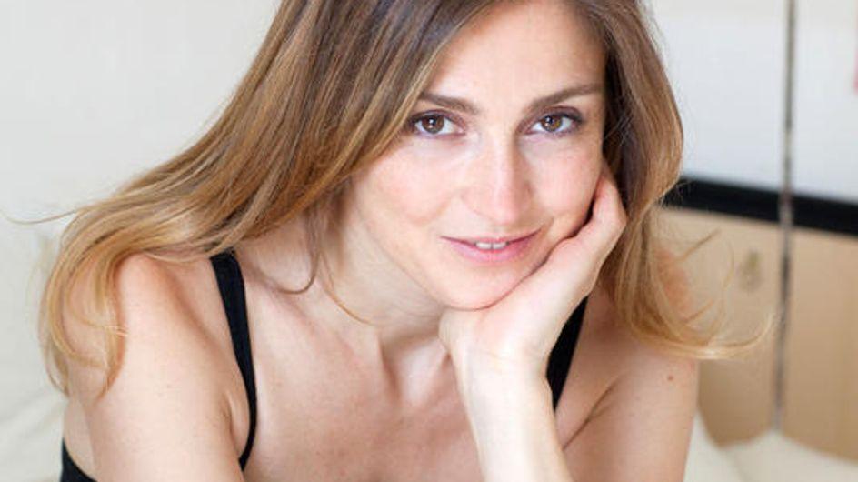 Julie Gayet : Tout ce que vous ne saviez pas sur l'actrice au cœur du scandale