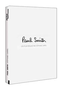 Paul Smith - Gentleman Designer