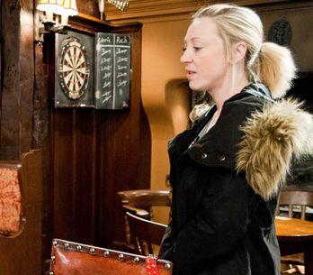 Emmerdale 24/01 – Will Ali's plan backfire?