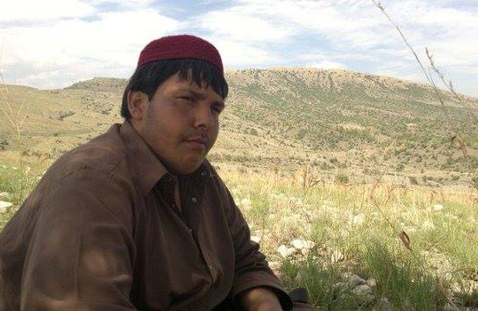 Pakistan : Il sauve ses camarades d'un terroriste en se sacrifiant