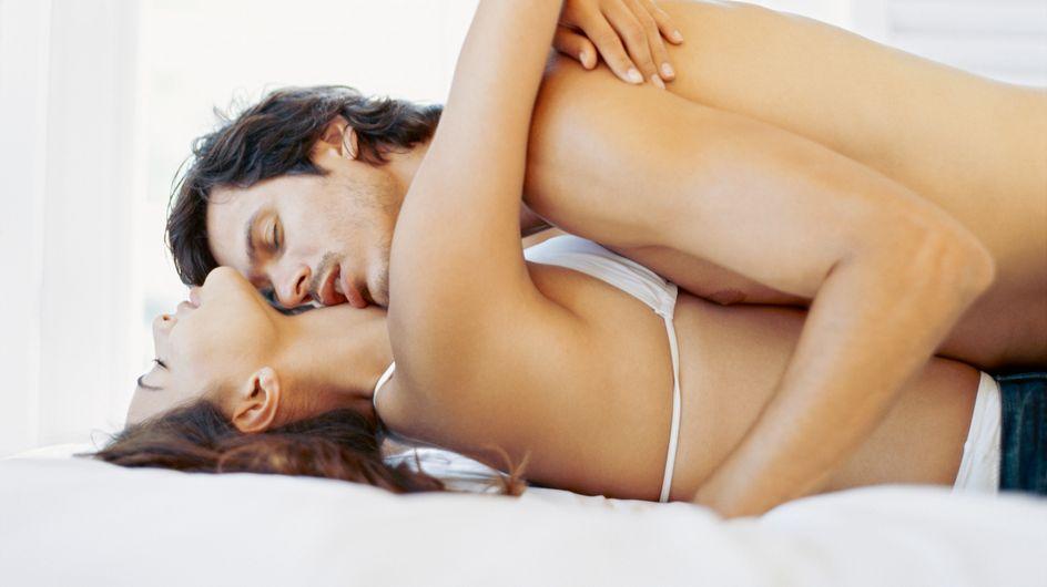 Sexualité : Ce qui nous attend en 2014