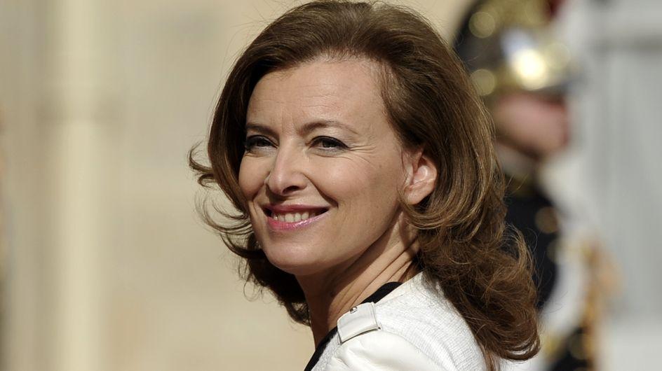 Valérie Trierweiler : La première dame a été hospitalisée