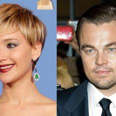 Golden Globes 2014 : Jennifer Lawrence et Leonardo DiCaprio dominent le palmarès