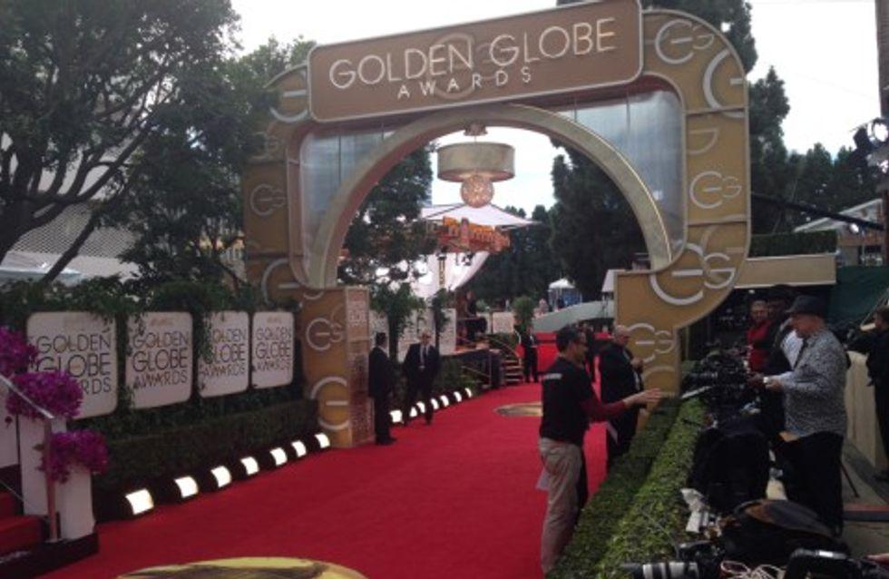 Golden Globes: i vincitori