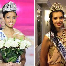 Miss France 2014 vs Miss Prestige national : Laquelle préférez-vous ?
