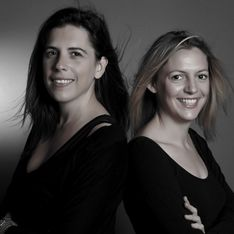 My Little Paris : Fany et Amandine Péchiodat nous en disent plus !