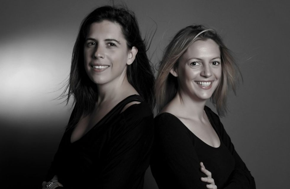 My Little Paris : Fany et Amandine Péchiodat nous en disent plus !