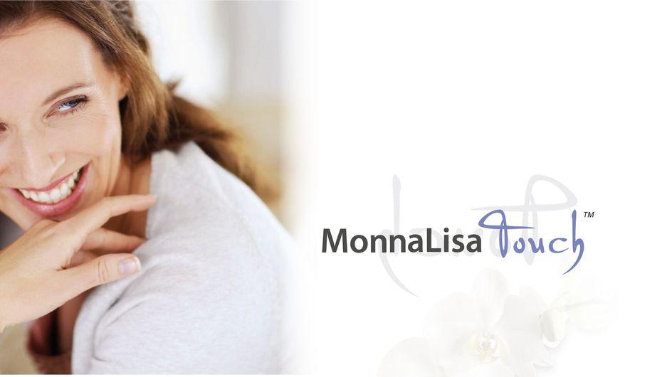 Un lifting contro la menopausa