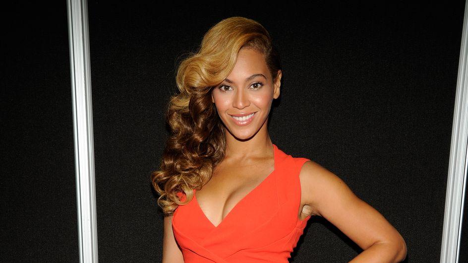Beyoncé : Elle milite pour l'égalité hommes/femmes dans le travail