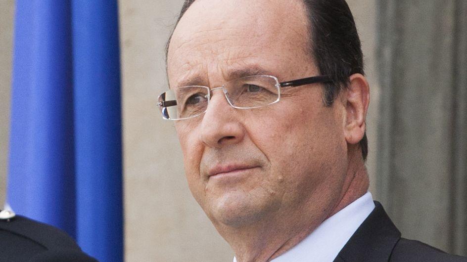 François Hollande : Top 15 des phrases qu'on aurait voulu entendre lors de sa conférence de presse