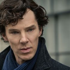 10 Things You Never Knew About Sherlock | Sherlock Series 3